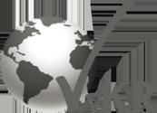 logo-VvKR-von-cultuurreizen