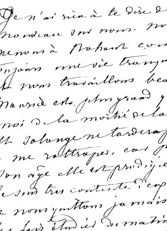 von-cultuurrreizen10_handschrift-George-Sand