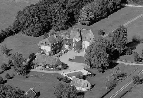 von-cultuurrreizen15-Château du Plessis