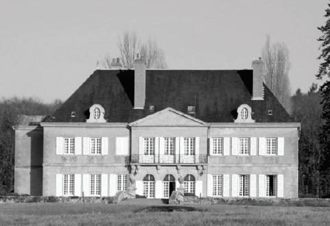 von-cultuurrreizen6-chateau-le-vigneau