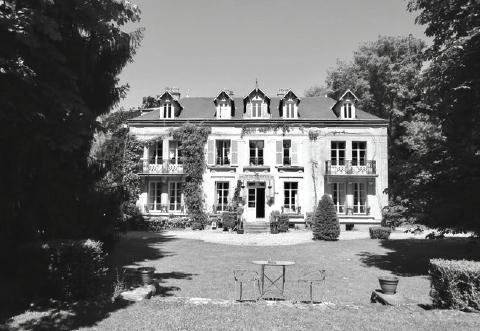 von-cultuurrreizen9-Château Le Poigny,