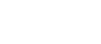 Camille Claudel logo-ggto