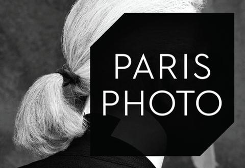 geschiedenis-fotografie-cultuurreis-groepsreis-europa-frankrijk-voncultuurreizen